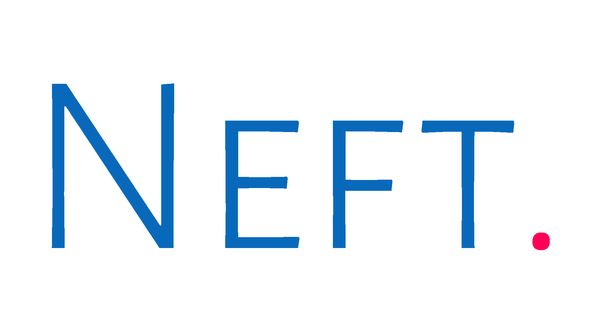 Neft Logo